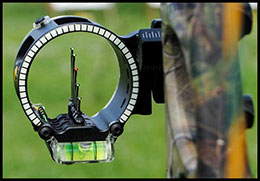 Best-Bow-Sights-Review