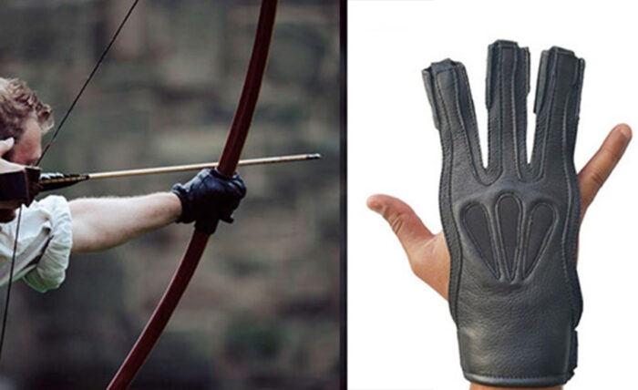 Best Gloves For Archery
