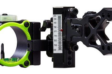 Best One Pin Bow Sights