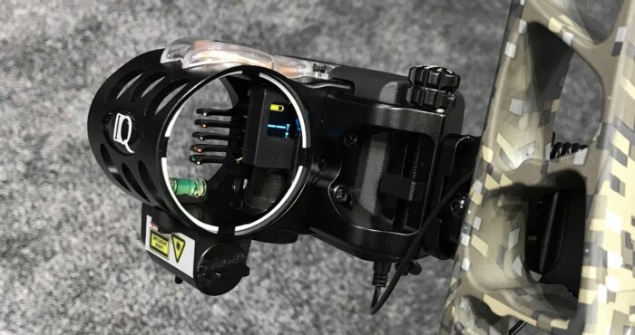 Best Bow Sights for Hunting